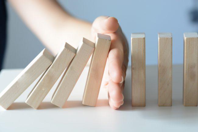 ubezpieczenia dla księgowych ubezpieczenia dla biur rachunkowych ubezpieczenia dla biur usług płatniczych ubezpieczenia dla funkcjonariuszy publicznych ubezpieczenia dla rzeczoznawców