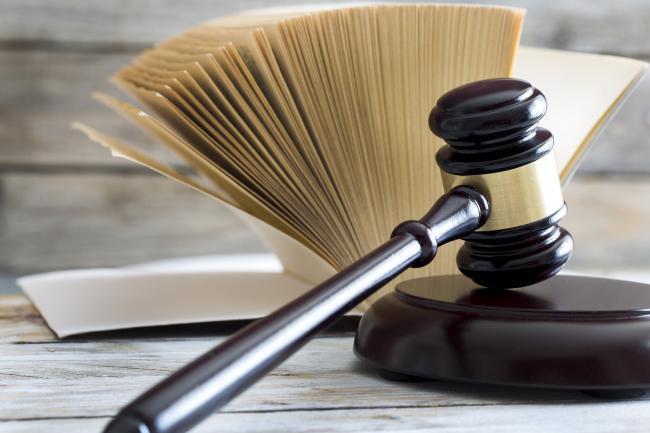 nowelizacja ustawy ubezpieczenie oc zawodowe