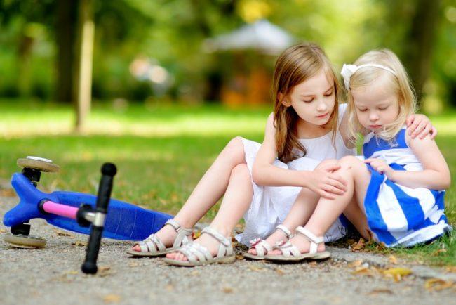 ubezpieczenie nnw szkolne, ubezpieczenie dla dzieci, ubezpieczenie do szkoły, ubezpieczenie studenta, ubezpieczenie przedszkole, ubezpieczenie żłobek