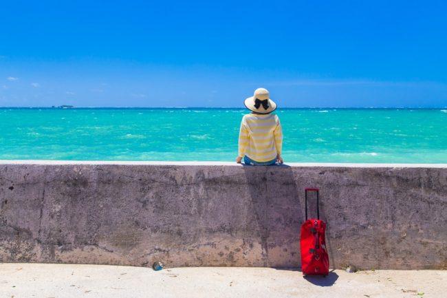 ubezpieczenie turystyczne, ubezpieczenie podróży, ubezpieczenie podróżne, ubezpieczenie na wakacje, ubezpieczenie wakacyjne, ubezpieczenie na podróż, polisa turystyczna