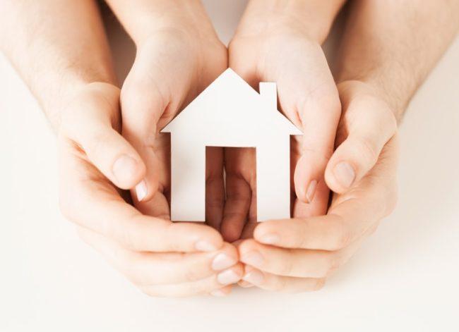 ubezpieczenie domu ubezpieczenie mieszkania