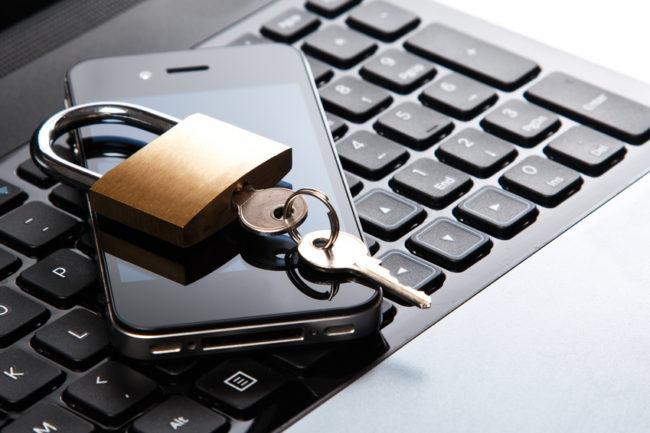 ubezpieczenie cyber polisa cyber przetwarzanie danych osobowych