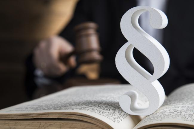 kary za brak obowiązkowego ubezpieczenia biura usług płatniczych