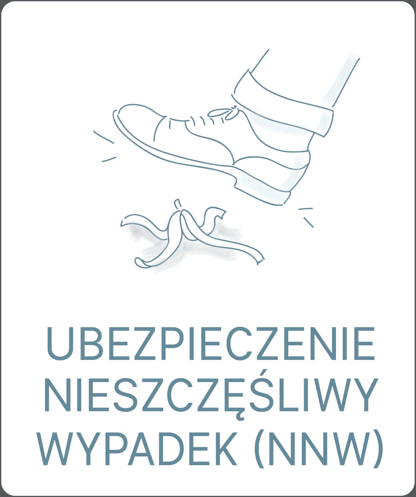 ubezpieczenie nnw
