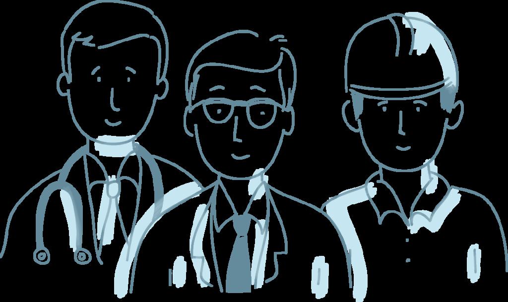 ubezpieczenie grupowe dla pracowników
